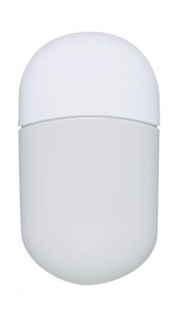 Luma Manicureset Light Grey