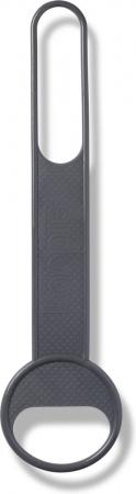 Loopie Grey