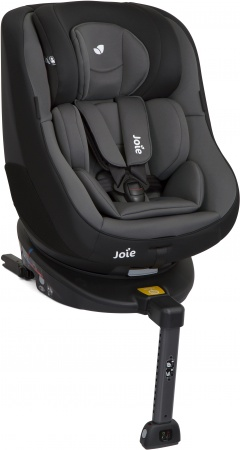 Joie Spin 360™ Ember