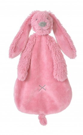 Happy Horse Rabbit Richie Tuttle Deep Pink 25 cm