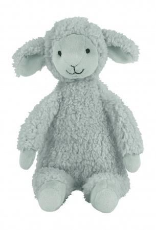 Happy Horse Lamb Lex No.1 30 cm