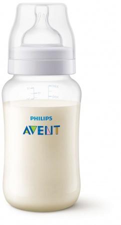 Philips Avent Fles Anti Colic 330ml - SCF816/17