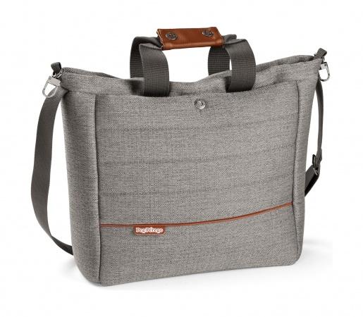 Peg-Pérego All Day Bag Polo