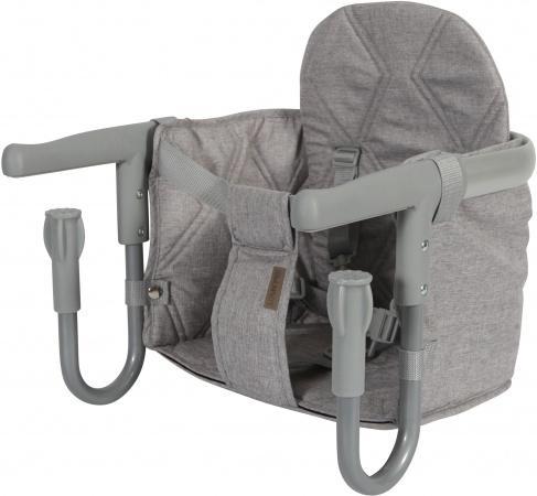 Topmark Tafelhangstoel Rafi Grey