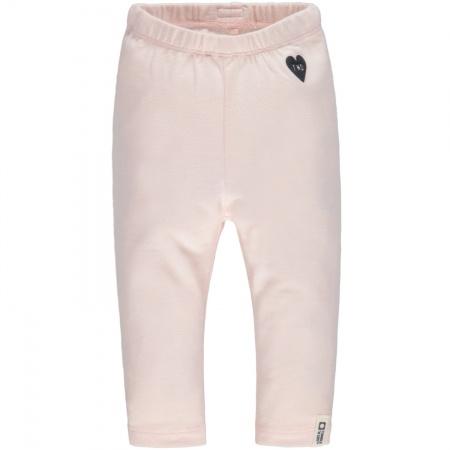 Tumble 'N Dry Legging Qulan Pink Light