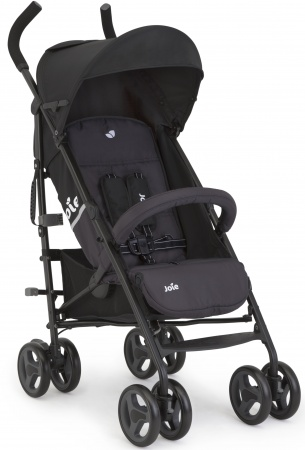 Joie Buggy Nitro™ LX Two Tone Black