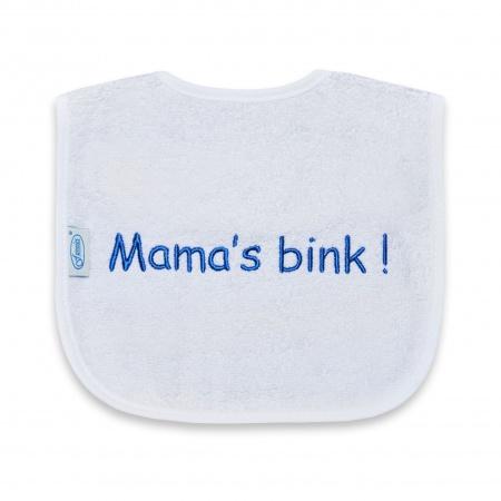 Funnies Slabber Mama's Bink