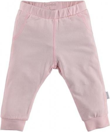 BESS Broek Girl Pink