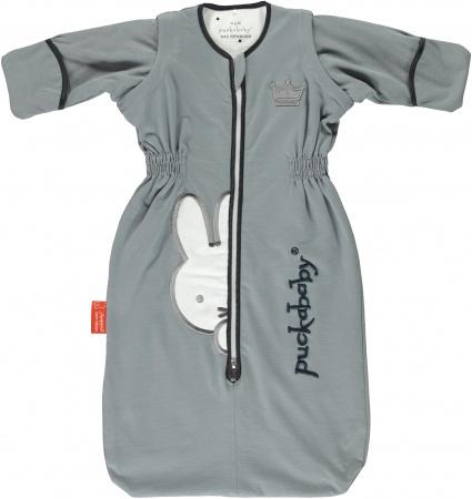 Puckababy Bag Newborn<br> Miffy Sky 0-6 mnd