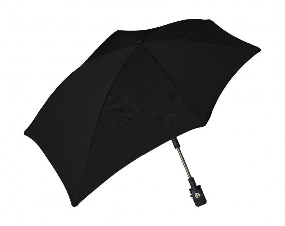 """Joolz Uni<sup class=""""c3"""">2</sup> Parasol Brilliant Black"""