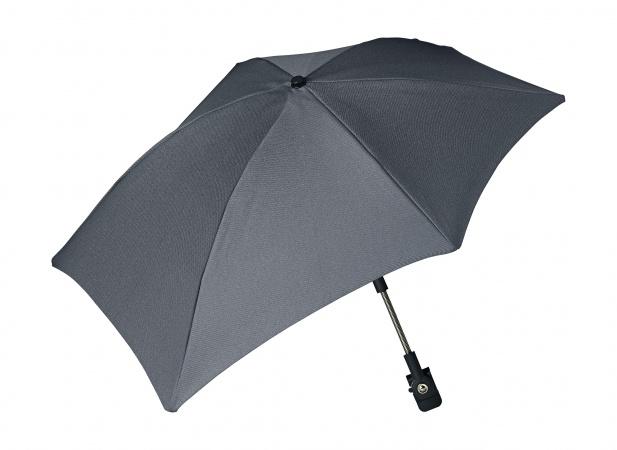 "Joolz Uni<sup class=""c3"">2</sup> Parasol Gorgeous Grey"