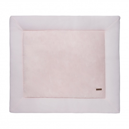 Baby's Only Boxkleed Classic Roze 75 x 95 cm