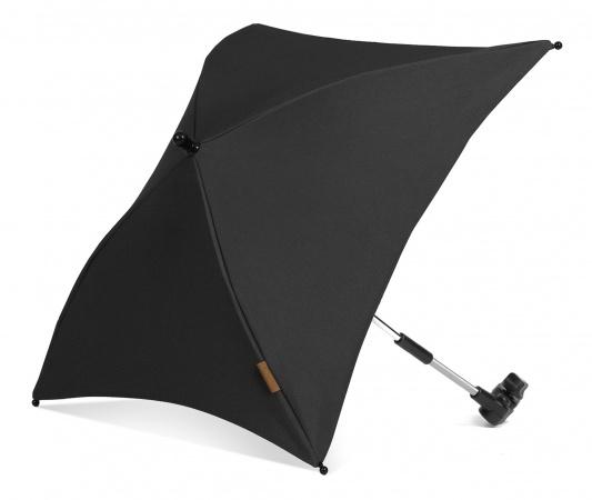 Explorer Parasol Black