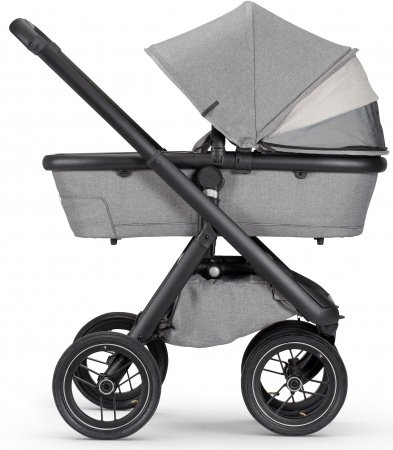 Dubatti One E3 C-Line Kinderwagen 2-in-1 Tofu