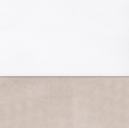 Jollein Wieglaken Wit <br> 75 x 100 cm