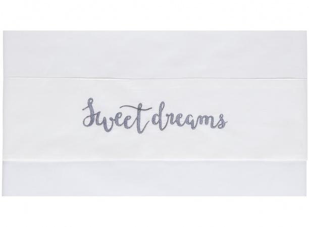 Bébé-Jou Wieglaken Fabulous Sweet Dreams  75 x 100 cm