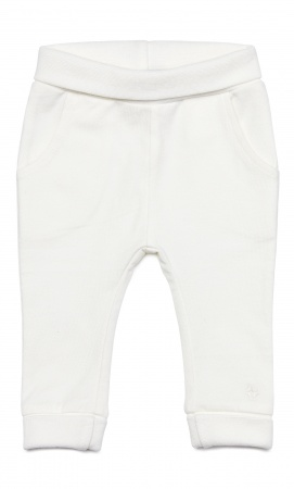 Noppies Broek Humpie Snow White
