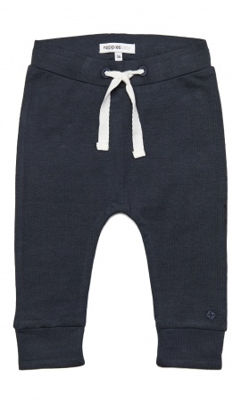 Noppies Broek Bowie Charcoal