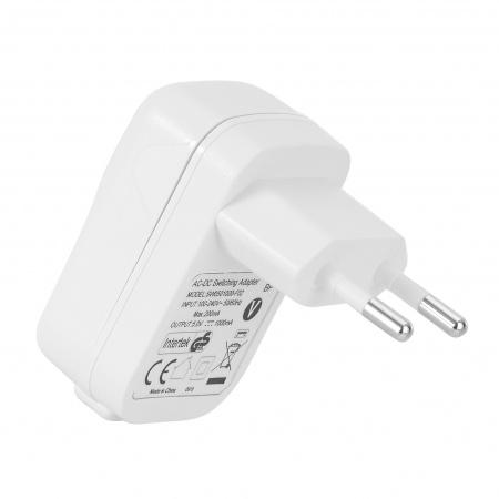 Babymoov Plug USB Aansluiting