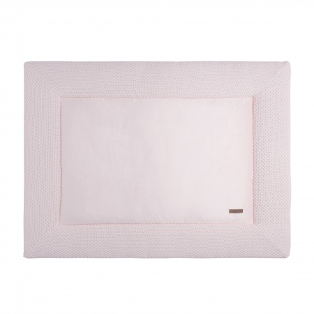 Baby's Only Boxkleed Flavor Classic Roze 75 x 95 cm