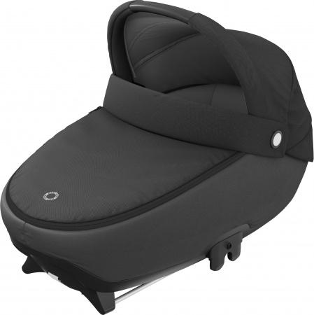 Maxi-Cosi Jade Auto Reiswieg Essential Black