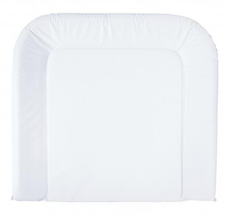Bebe-Jou Aankleedkussen XL Wit