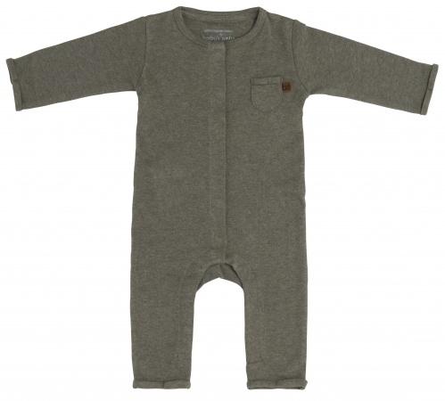 Baby's Only Boxpak Melange Khaki