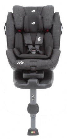 Joie Stages™ Isofix Pavement