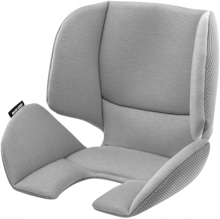 Maxi-Cosi Pearl Comfort Cushion Grey