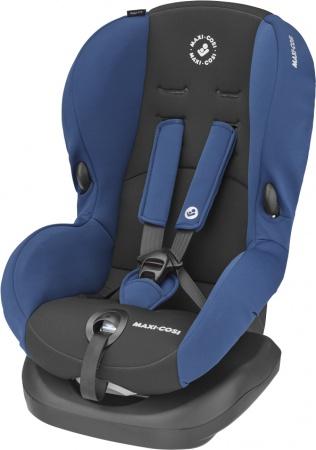 Maxi-Cosi Priori SPS+ Basic Blue