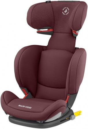 Maxi-Cosi RodiFix Air Protect Authentic Red