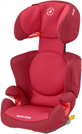 Maxi-Cosi Rodi XP IsoFix Basic Red 2020