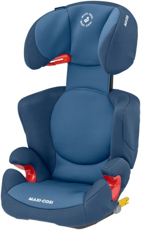 Maxi-Cosi Rodi XP IsoFix Basic Blue