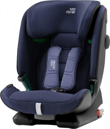 Römer Premium Advansafix i-Size Moonlight Blue