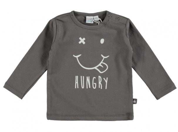 Babylook T-Shirt Hungry Gargoyle
