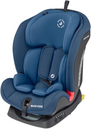Maxi-Cosi Titan Basic Blue