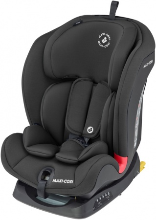 Maxi-Cosi Titan Basic Black