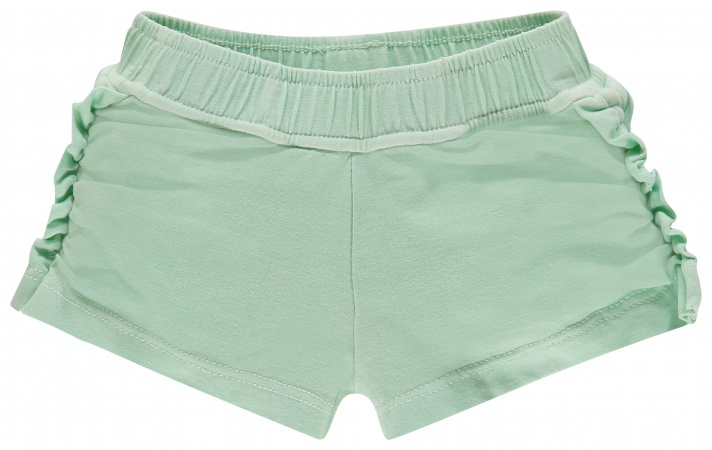 Noppies Shorts Cranford Bay