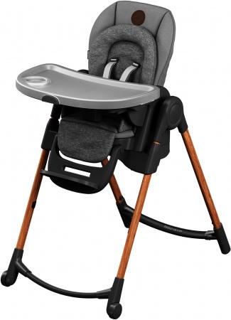 Maxi-Cosi Minla High Chair Essential Grey