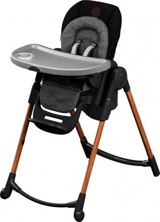 Maxi-Cosi Minla High Chair Essential Graphite