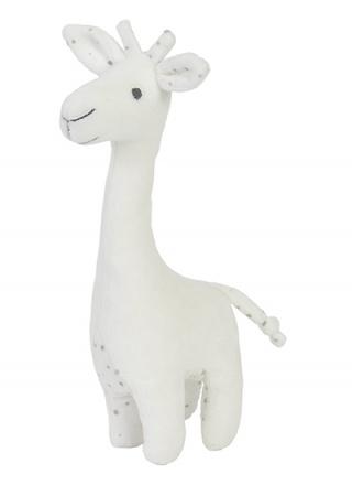 Bambam Knuffel Giraffe
