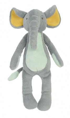 Happy Horse Elephant Evan No. 2 30 cm
