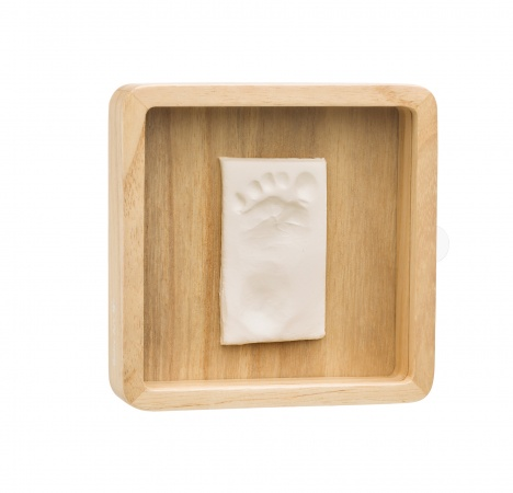 Baby Art Magic Box Wooden