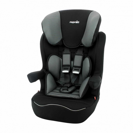 Nania Tech I-Max Isofix Grey