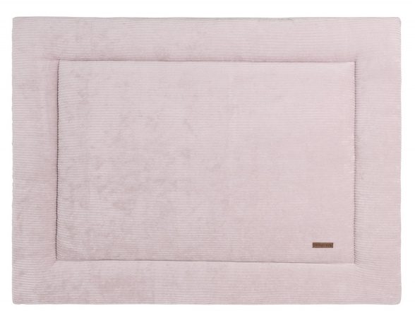 Baby's Only Boxkleed Sense Oud Roze 75 x 95 cm