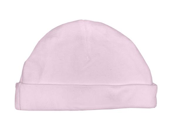 La Petite Couronne Muts Pink