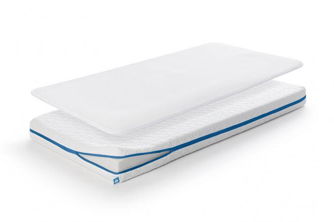 Aerosleep Matras Sleep Safe Pack Evolution 40 x 80 cm