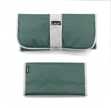 KipKep Napper Combi Verschonings Set Calming Green