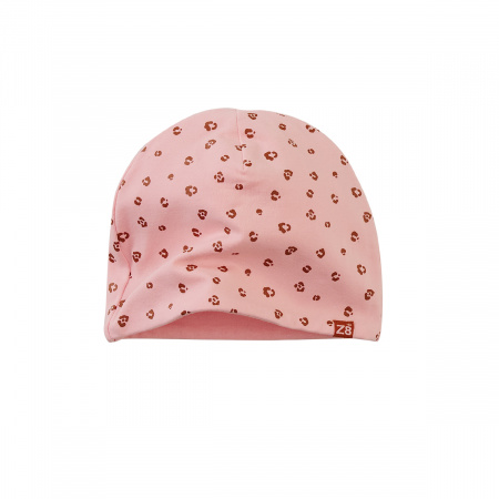 Z8 Muts Rochester Soft Pink