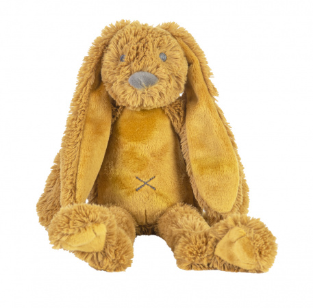 Happy Horse Rabbit Richie Ochre 38 cm
